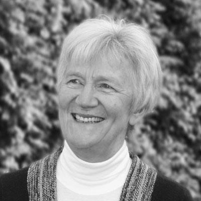 Gisela Tröltzsch