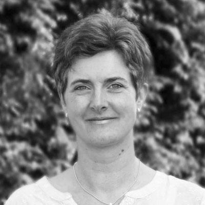 Judith Kleiner