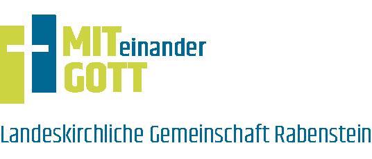 Landeskirchliche Gemeinschaft Rabenstein